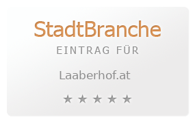 Pension Laaberhof  Pension Laab im Walde 2019