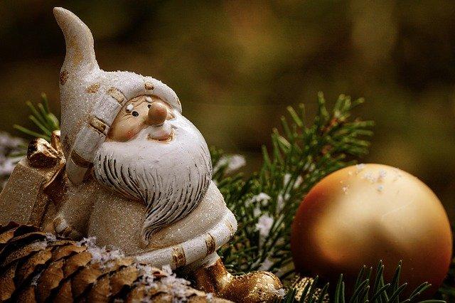 Schließzeit Weihnachten