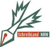 schreibland_nrw_logo-2016