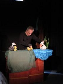 theater-mario-2016-4