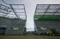 stadionneu01-2