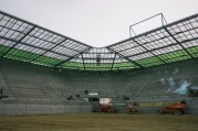 stadionneu2