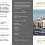 Vernetzungstreffen2014_Flyer01 (Large)
