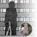 Das Wagner-Denkmal