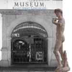 Museum erleben