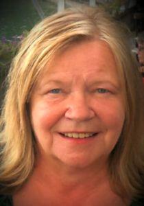 Angelika Nasser-Lange