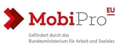 mobipro_Eu_zusatz