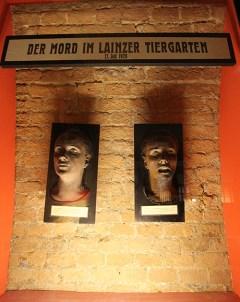 Kriminalmuseum1 _ c Sabine Karrer