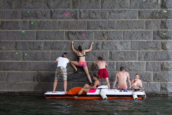 urbanwaterscup2016 _ c Sabine Karrer_14