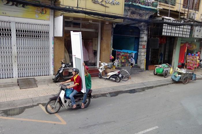 vietnam_motorroller-_-c-lutz-zimmermann-1