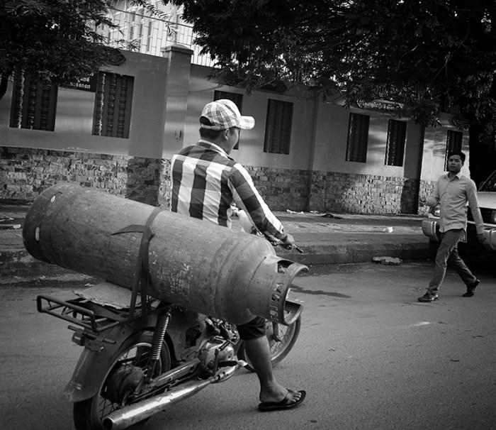 vietnam_motorroller-_-c-lutz-zimmermann-13