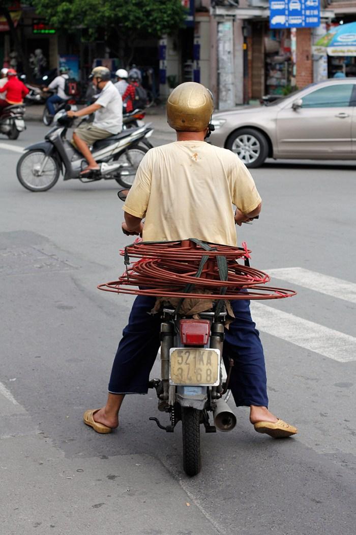 vietnam_motorroller-_-c-sabine-karrer-9