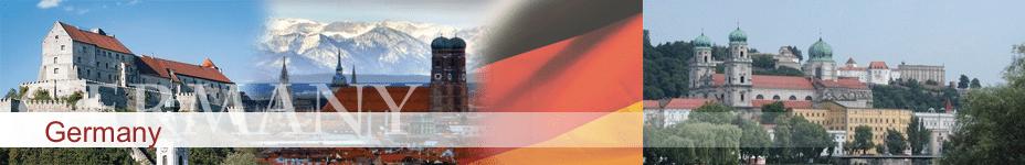 bannerdeutschland