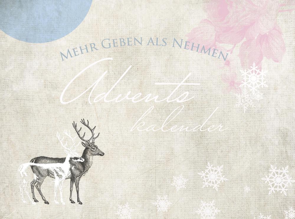 adventkalender_sujet_hell