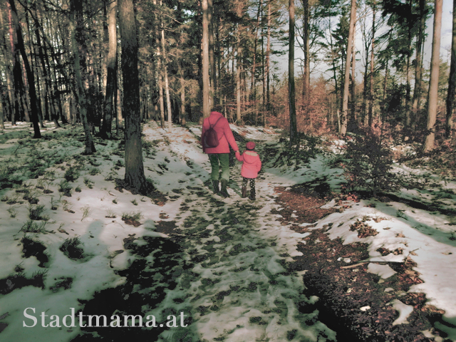 Stadtmama_Hand