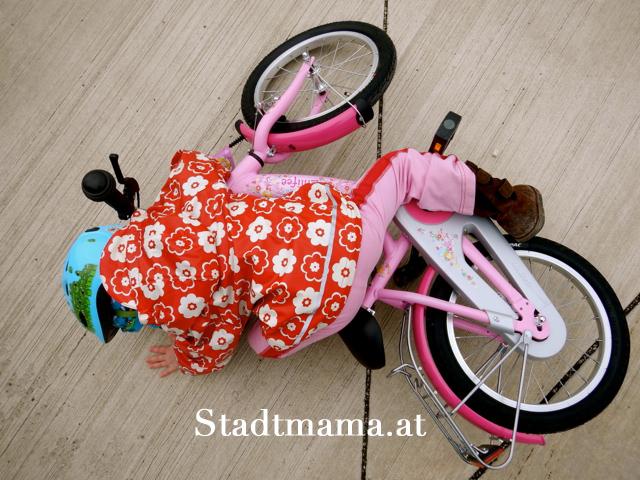 Stadtmama_Sa_Rad