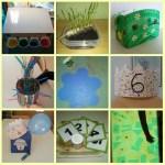 Mellis Kindergartenblog