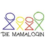 Mamalogin