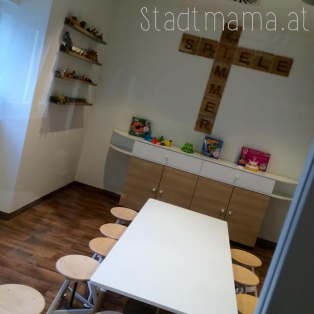 Stadtmama-Dachbodenzauber-Donauzentrum - 10