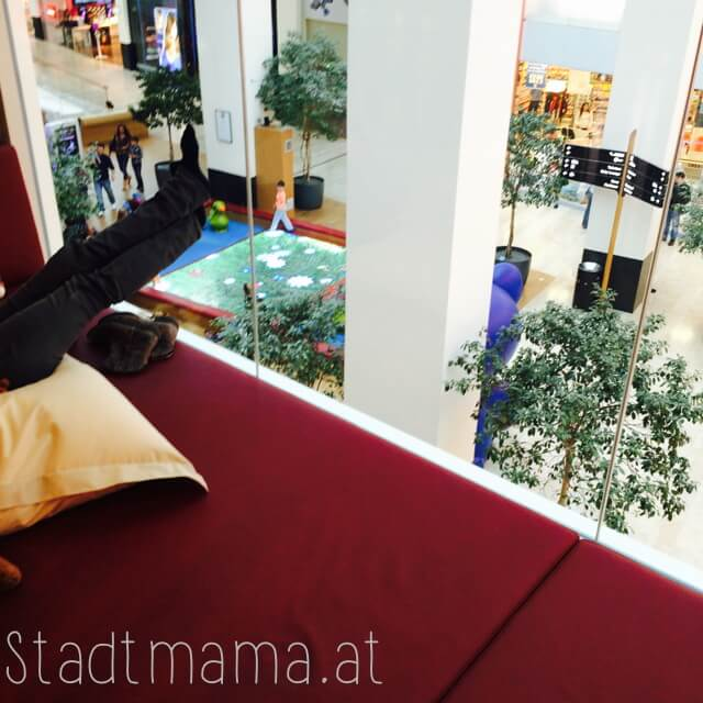 Stadtmama-Dachbodenzauber-Donauzentrum - 7