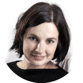 Nina Veitsberger