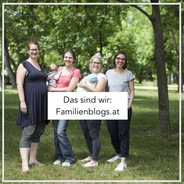 Familienblogs.at