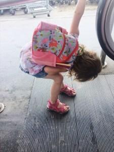 Kinderruckack Einkaufstipps