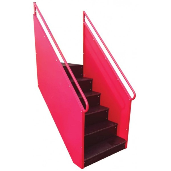 Treppe EZH-07b
