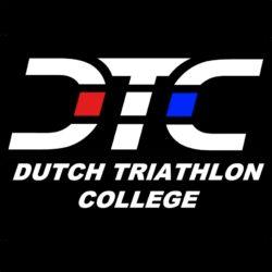Stad van de Zon Triathlon