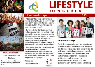lifestyle-flyer-red