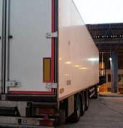 Απόφαση-βόμβα: Οι εργαζόμενοι θα αποζημιώνουν τους εργοδότες για εργατικά ατυχήματα