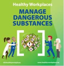 Η Ασφάλεια Υγεία της Εργασίας εφαρμόζεται μόνο κατα 30%