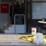 Αυτοκτόνησε υπάλληλος πέφτοντας -Τριήμερο πένθος στην Περιφέρεια Αττικής