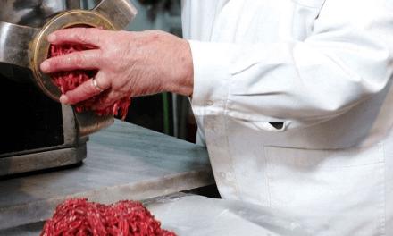 Ηράκλειο: Ακρωτηριασμός 22χρονης από μηχανή του κιμά