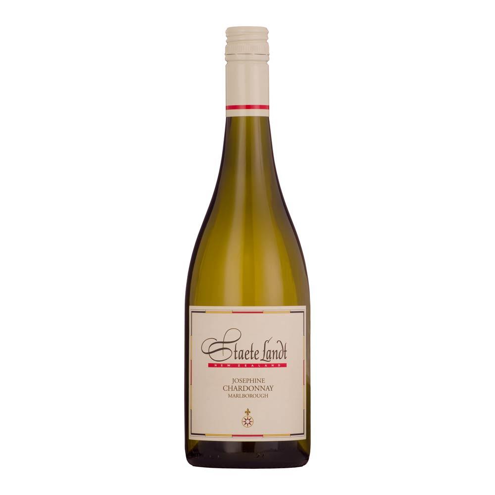 Staete-Landt-Josephine-Chardonnay-NV