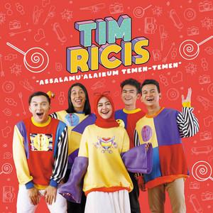 Download Lagu Ngabuburit Oleh Tim Ricis Mp3 Stafaband