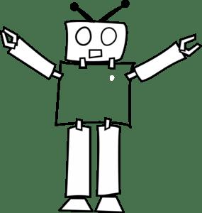 MATLAB® Machine Learning Tutorial