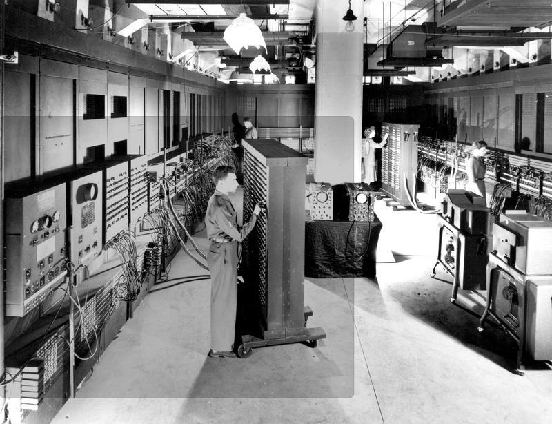 ENIAC.jpg.49ea11bdc084ac32e2e057c4a2f10b8b.jpg