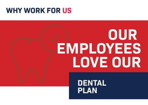 Our dental plans offer more than dental discount plans. We provide you and your family with access to a nationwide network of dentists to find the one that's right for you.