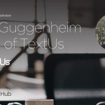 Ted Guggenheim, CEO of TextUs, on Staffing Shortages, Speed of Communication, and the Future of Candidate Expectations