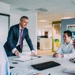Gen Xers Outrank Both Millennials and Baby Boomers in Workplace Value