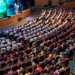 Can't-Miss Staffing and Recruiting Conferences and Events in 2019