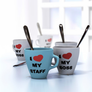 employee recognition products appreciation