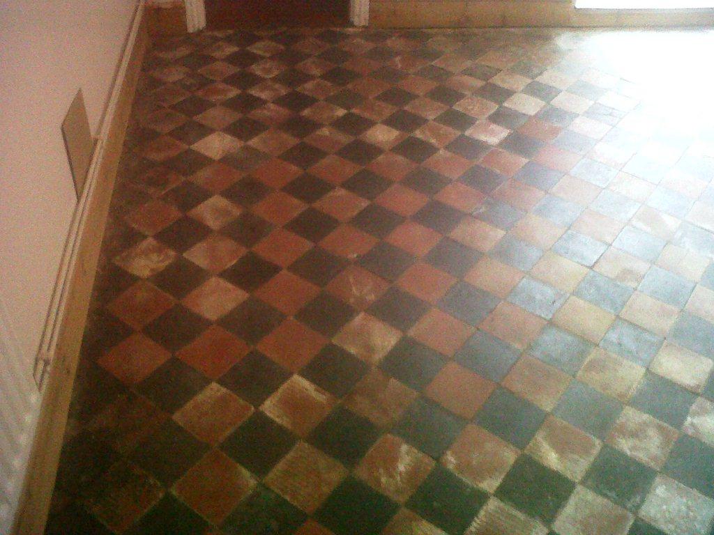 Marley Floors
