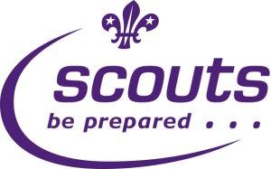 2015_Corporate_Logos_Scouts_logo_RGB-77-33-119