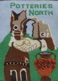 potteries-north-medium