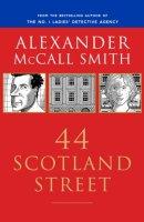 44-scotland-street