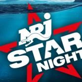 Stagehands gesucht: Energy Star Night 2016