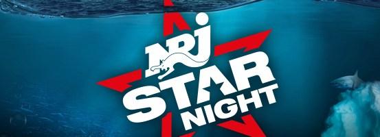 Nächster Event: Energy Star Night 2016 – Hallenstadion ZH