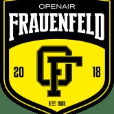 Personal für Open Air Frauenfeld @Frauenfeld gesucht – SCHICHT 1
